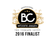 logo-bc-wedding-awards-2016-240x180