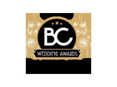 logo-bc-wedding-awards-2016-240x180