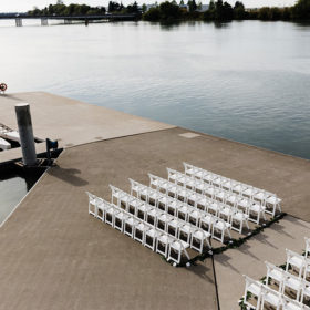 gallery-exterior-overhead-deck-chairs