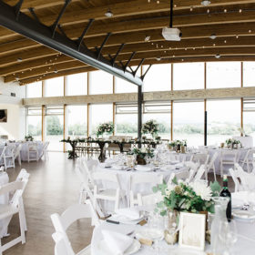 gallery-interior-chairs-head-table