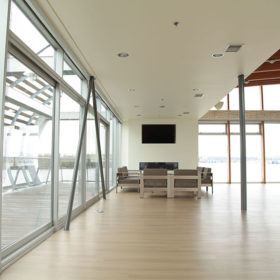 gallery-interior-executive-lounge