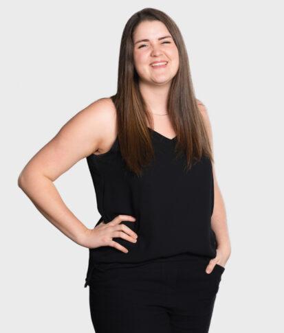 Lauren-scaled-413x485